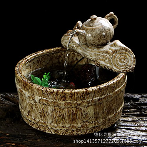 xl-serbatoio-ceramica-fontana-soggiorno-pesce-umidificatore-atomizzato-creativi-home-hotel-ufficio-a