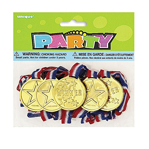 winners-medals-pack-of-5