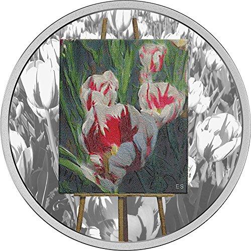 springtime-gifts-en-plein-air-1-oz-silver-coin-20-canada-2017
