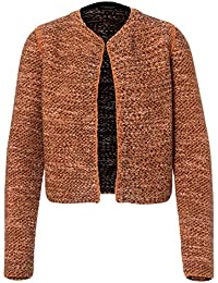 STRENESSE Damen Cardigan Winterkollektion