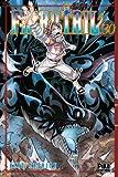 Telecharger Livres Fairy Tail Vol 30 (PDF,EPUB,MOBI) gratuits en Francaise