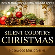 Silent Country Christmas