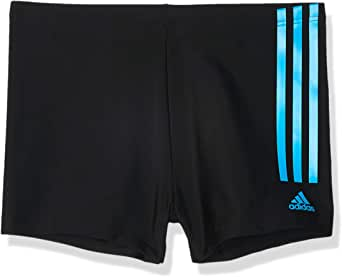 adidas Men's Fit Semi3s Bx Swimsuit