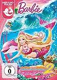 Barbie und das Geheimnis von Oceana 2 (inkl. Digital Copy)