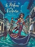 """Afficher """"Le parfum de Victoire"""""""