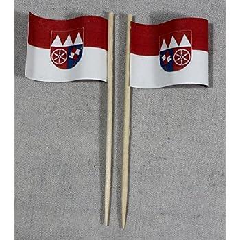 Frankreich Softair Sniper PVC Patch Logo Klett inkl gegenseite zum aufnähen