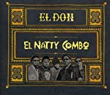 Songtexte von El Natty Combo - El don