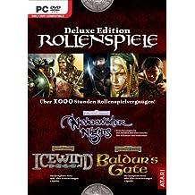 Rollenspiele Deluxe Edition