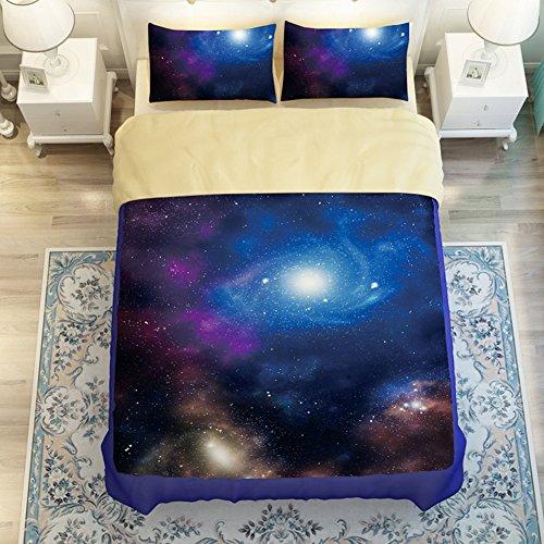 memorecool-haustierhaus-galaxy-serie-beautiful-star-sky-betten-set-mit-passenden-kissenbezugen-creat