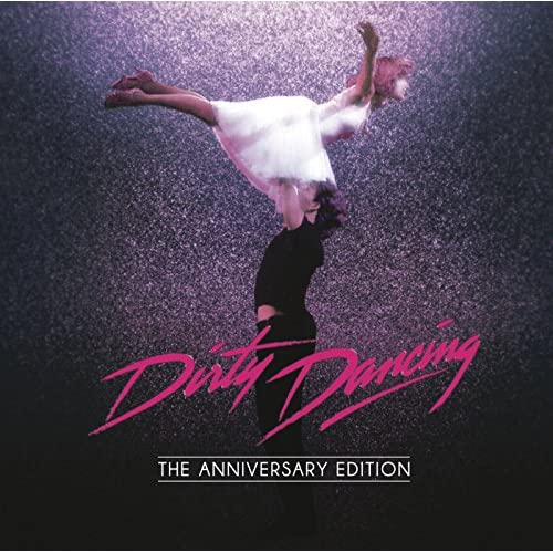 I Ve Had The Time Of My Life Von Bill Medley Amp Jennifer