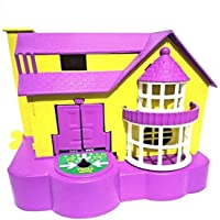 Pancikaa® Puppy House Dog Coin Stealing Puppy House Piggy Bank for Kids House of Puppy Coin Collecting Money Bank for…
