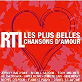Hélène Ségara Rtl Les Plus Belles Chansons D'Amour
