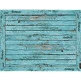 mySPOTTI BY-S-818 buddy Ernest, Vinilo-alfombra del piso, talla S