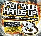 Put-Your-Hands-Up-Vol3