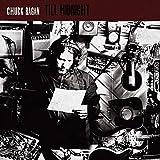 Till Midnight [Vinyl LP]