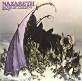Nazareth: Hair Of The Dog [Vinyl LP] (Vinyl)