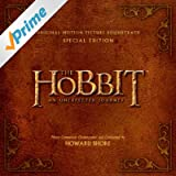 Song Of The Lonely Mountain (Extended Version)