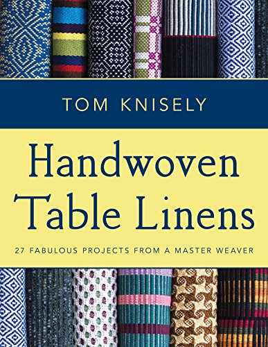 handwoven-table-linens-27-fabulous-projects-from-a-master-weaver