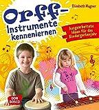 ISBN 3769819551