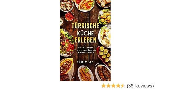 Outdoor Küche Aus Türkei : Türkische küche erleben türkische rezepte für die ganze familie