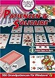 Patiencen & Solitaire 2