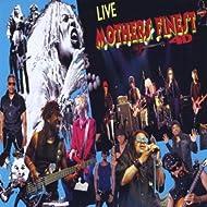 MF 4D (Live)