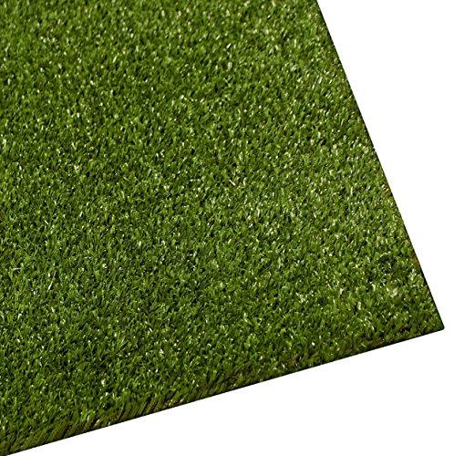 alekor-ag75x4cs-30-square-feet-roll-75x4-feet-of-indoor-outdoor-artificial-garden-grass-c-shape-mono