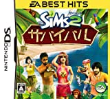 The Sims 2: Castaway (EA Best Hits)