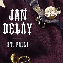St.Pauli (Limited Edition)