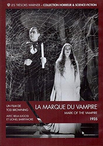 la-marque-du-vampire