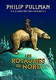 ISBN 2075091234