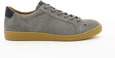 Kickers San Marco Sneakers Uomini Camel Sneakers Basse