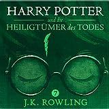Harry Potter und die Heiligtümer des Todes (Harry Potter 7) - J.K. Rowling