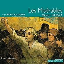Les Misérables : Fantine (Les Misérables 1)