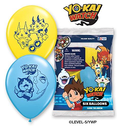 party-supplies-pioneer-latex-balloons-6-ct-12-yo-kia-watch-45276