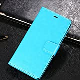 Gionee F103 Hülle,CHENXI Pu Leder Wallet Case Flip Cover