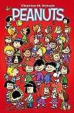Peanuts: Mädchen, Mädchen