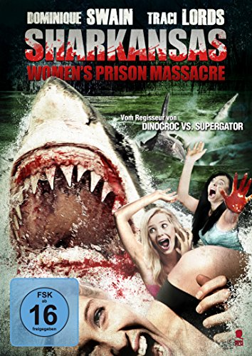 rison Massacre ()