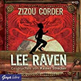 Lee Raven - Zizou Corder