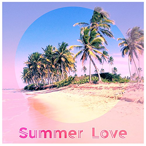 r Favors Love, Successful Party, Best Party on the Beach, Dance Lovers ()