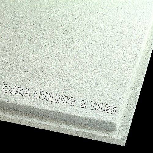 suspended-ceiling-tiles-sandtone-texture-tegular-edge-600mm-x-600mm