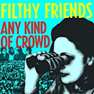Any Kind of Crowd