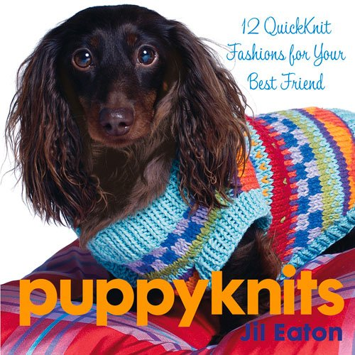 puppyknits-12-quickknit-fashions-for-your-best-friend