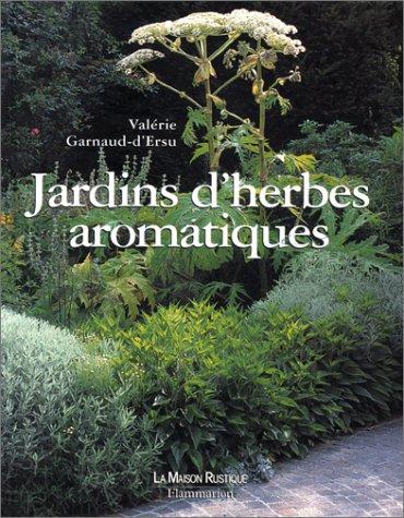 jardins-dherbes-aromatiques