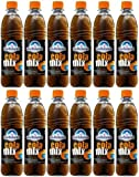 Adelholzener Cola Mix 12x0,5