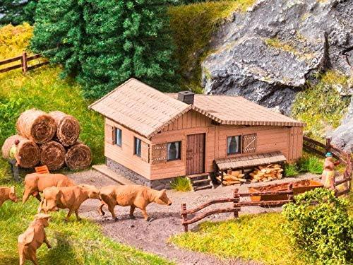 Noch Coffret à thème  Alpage Alpage Alpage , 63616, coloré | Larges Variétés  a6e915