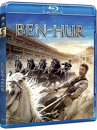 "<a href=""/node/9054"">Ben-Hur</a>"