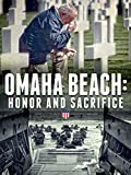 Omaha Beach: Honor and Sacrifice [OV]