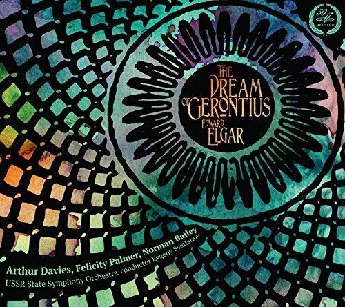 the-dream-of-gerontius-op-38