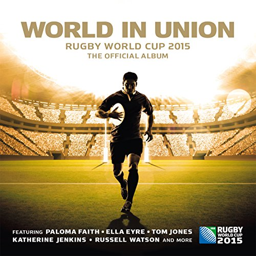 World in Union (Official Rugby...